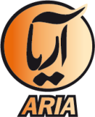 ARIA Reifen-Service